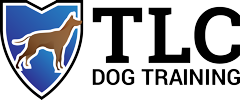 TLC Dog Training