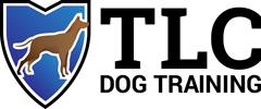 TLC Dog Training